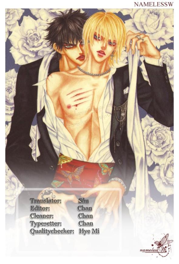 [animepaper