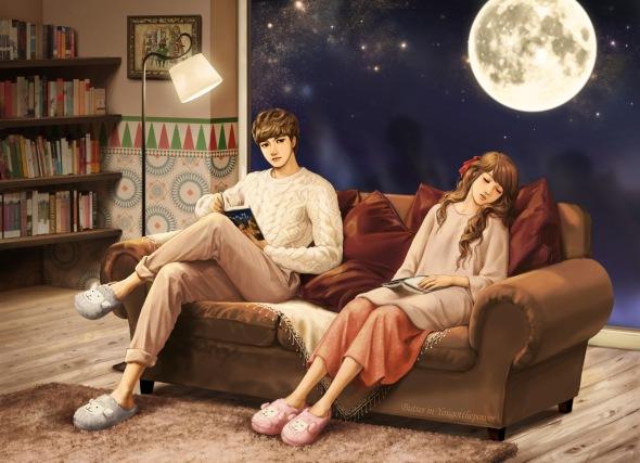 moonlightprince