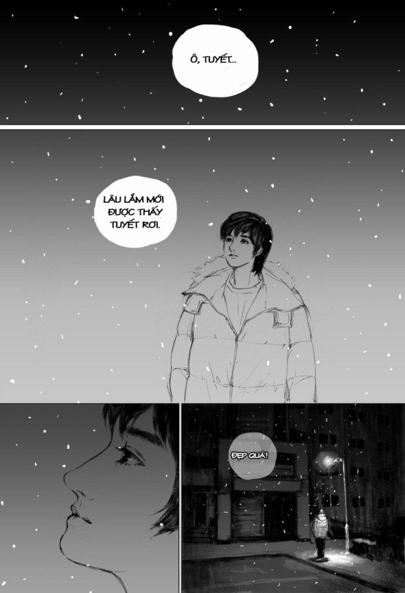 Stardust On Earth  (27)
