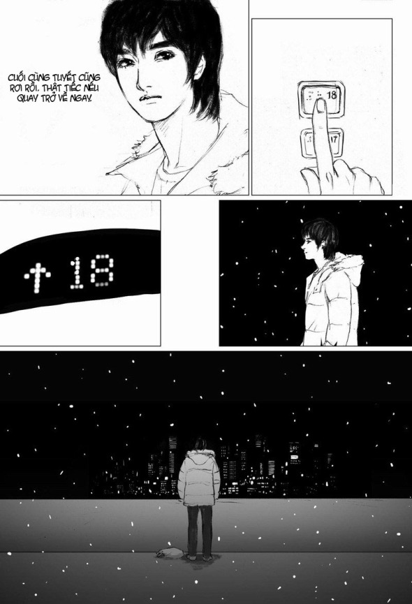 Stardust On Earth  (28)