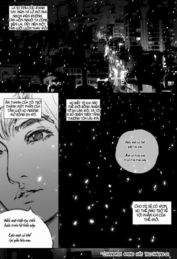Stardust On Earth  (30)