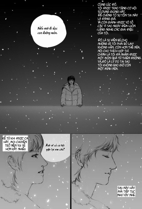 Stardust On Earth  (31)