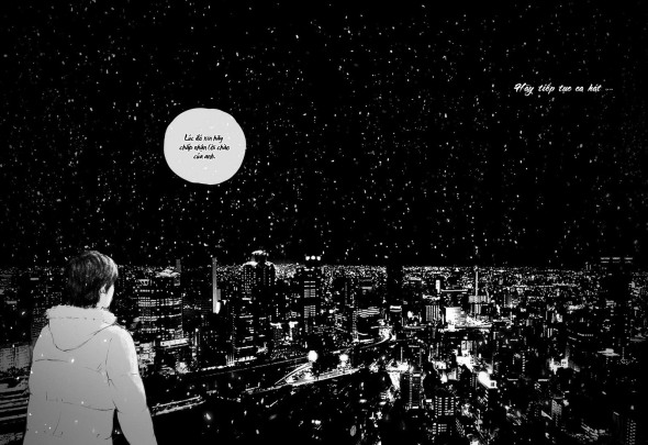 Stardust On Earth  (32)