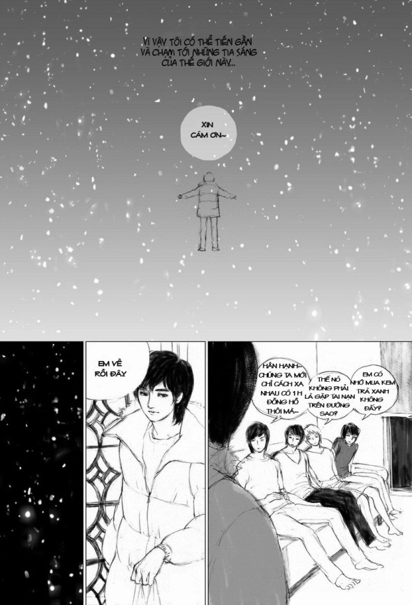 Stardust On Earth  (33)