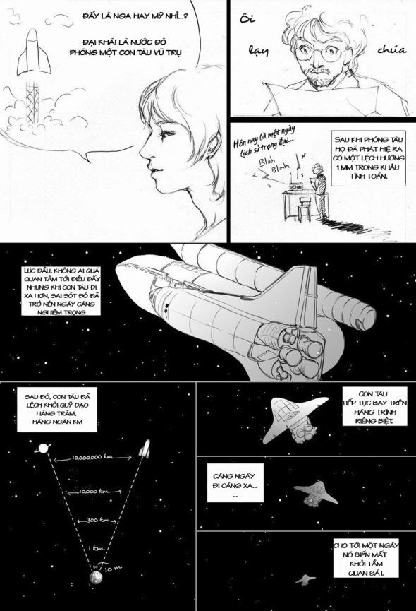 Stardust On Earth  (5)