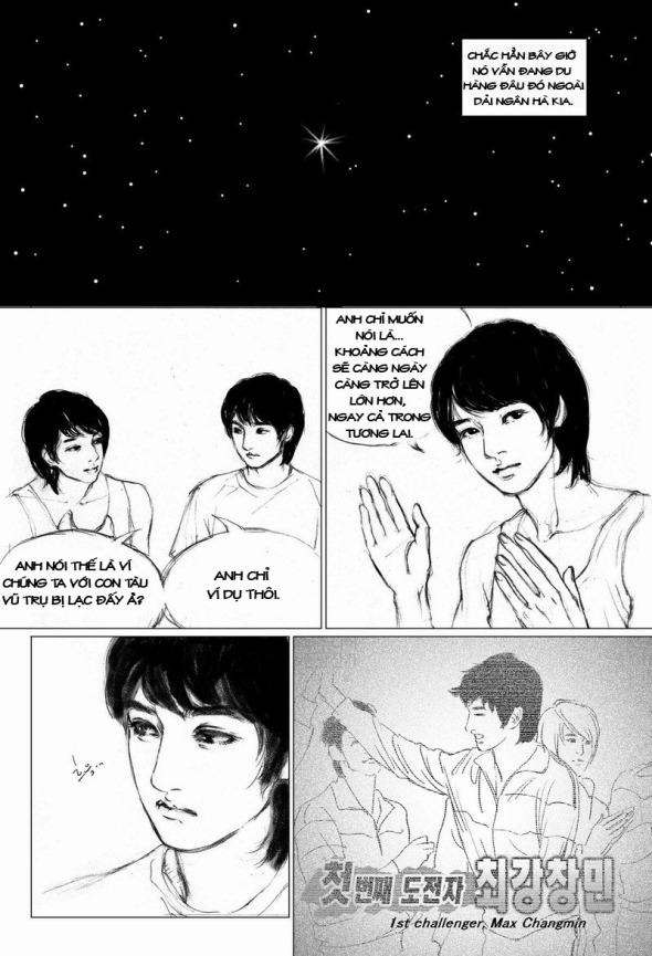 Stardust On Earth  (6)