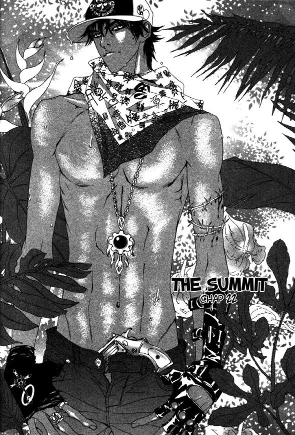 The_Summit_v04_ch21_001